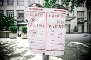ACCUPERMIT-No-Parking-Signs