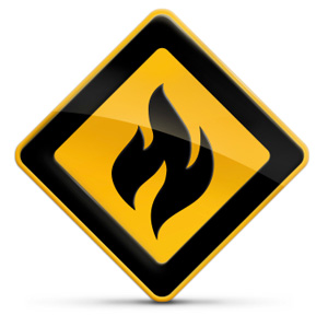 Accupermit-fire-warning