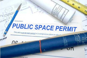 Accupermit-public-space-permit